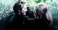 Clay & Quinn <3