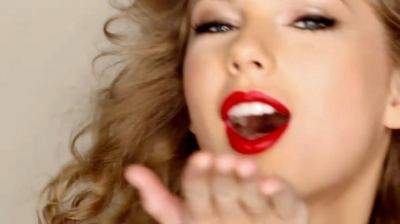 Covergirl Commercial - Taylor Swift Photo (19657567) - Fanpop