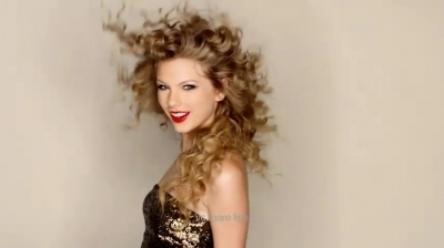 Covergirl Commercial