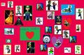 Crazy Luigi ファン here!!!!