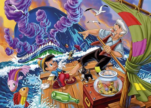 Disney imej