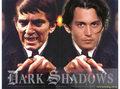 Depp in Dark Shadows - tim-burtons-dark-shadows photo