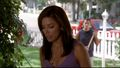 Desperate Housewives - 1.08 Guilty - eva-longoria screencap