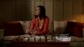 Desperate Housewives - 1.08 Guilty - teri-hatcher screencap