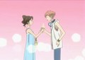 Episode-16 - ouran-high-school-host-club screencap