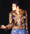 FOREVER MY LOVE!!! - michael-jackson photo