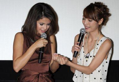 February 21,2011 japón