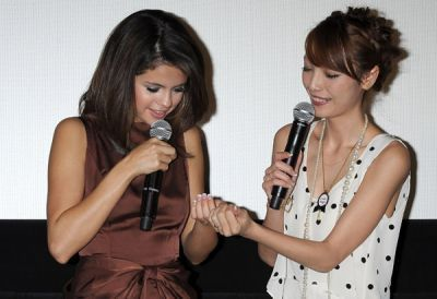 February 21,2011 Japan