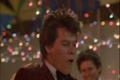 Footloose - kevin-bacon screencap
