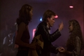 Footloose - sarah-jessica-parker screencap