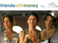 Friends With Money - jennifer-aniston wallpaper