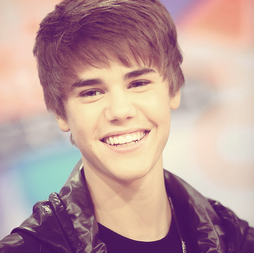 Justin Bieber wallpaper probably containing a portrait titled Friggin Gorgeous(;