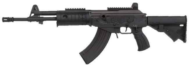 iwi galil ace 52 for sale