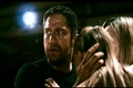 Gamer - gerard-butler screencap