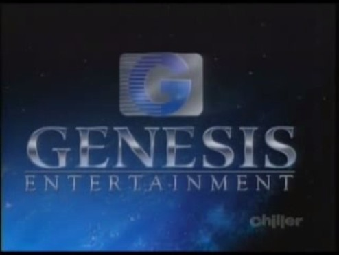 Genesis Entertainment (1989)
