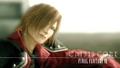 Genesis crisis core - genesis-final-fantasy-7-fan-club photo
