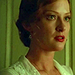 Gillian - boardwalk-empire icon