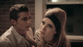 Go Outside - Cults - dave-franco screencap