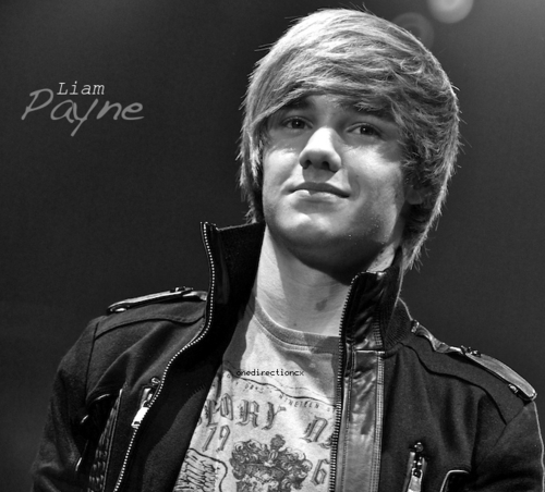 Goregous Liam (Live Tour!!) I Can't Help Falling In Love Wiv Liam 100% Real :) x