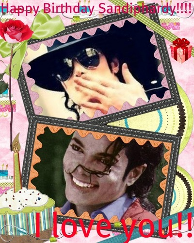 Happy Birthday!!!!!!