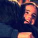 Harry&Hemione