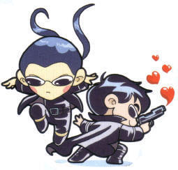 WiTcH :):) Hay-Lin-and-Eric-chibi-_-witch-19640018-255-244.jpg