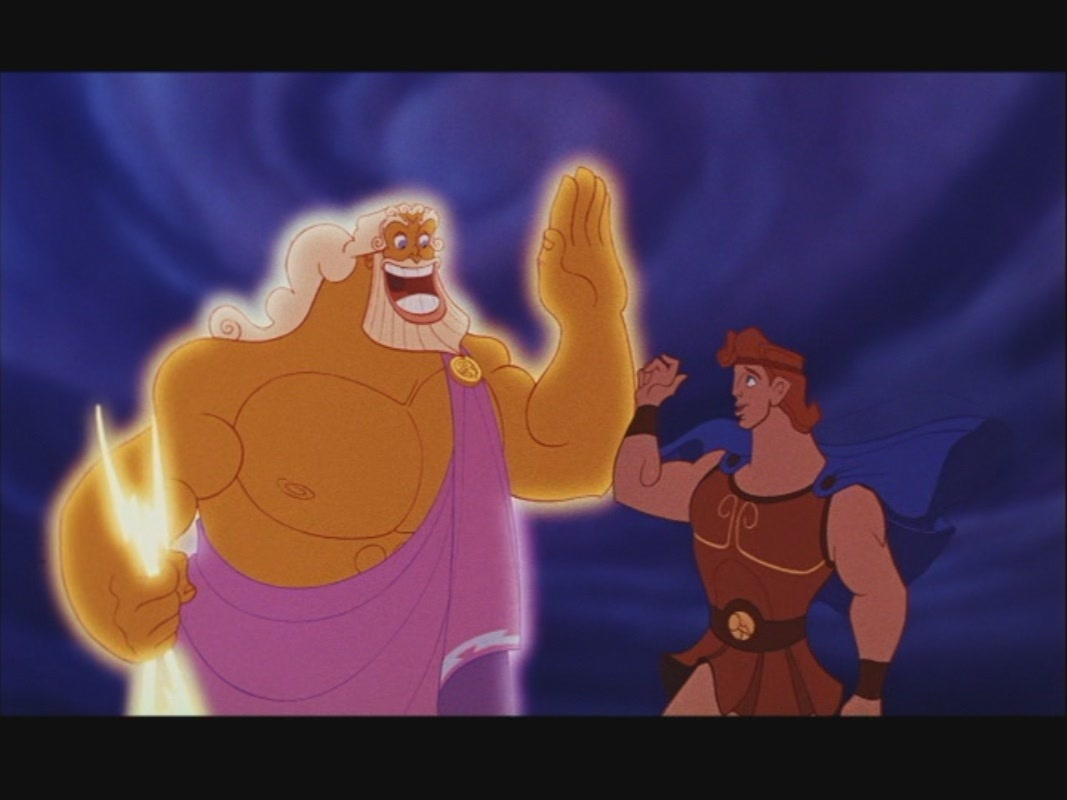 hercules disney Young walt found an escape from his father's brutality through drawing with pen  and ink, he created his own little fantasy world where life was always beautiful,.