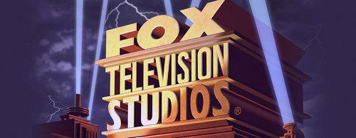 Hulu's raposa televisão Studios Banner