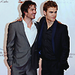 Ian & Paul - paul-wesley-and-ian-somerhalder icon