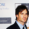 Shame on you for thinking... You're an exception [Lester - RelationShip] Ian-Somerhalder-ian-somerhalder-19620828-100-100