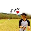 Jasper <3 - jasper-hale icon