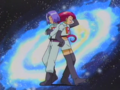Jessie and James - james-kojiro screencap