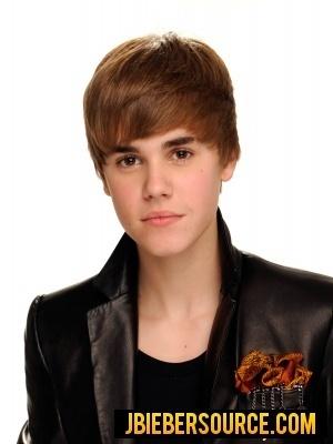 Justinbieber!!!!