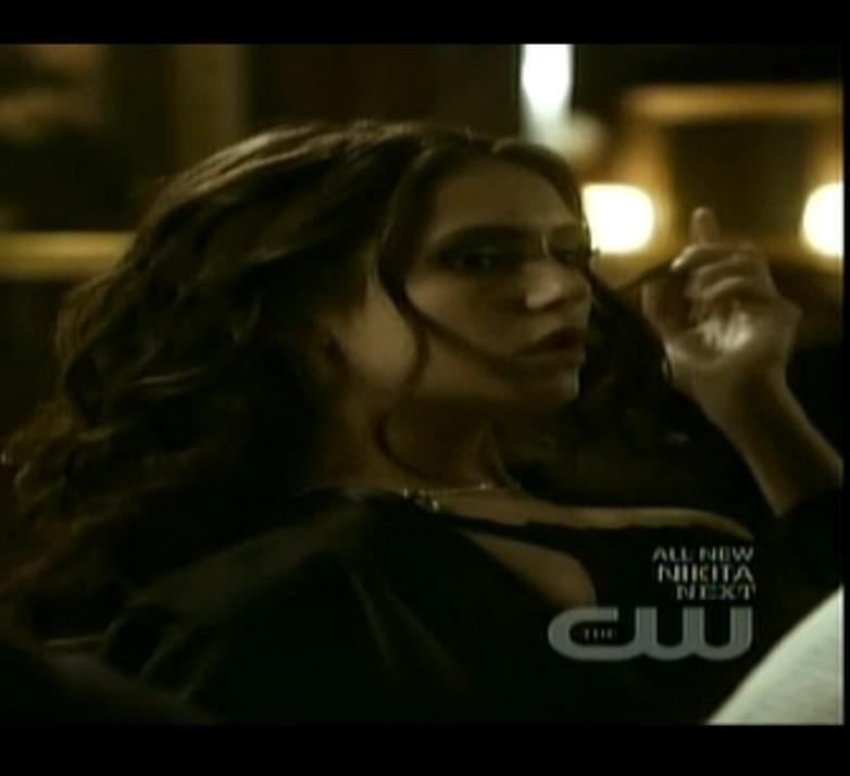 Katherine,Damon