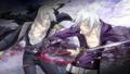 Kazama & Hijikata