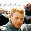 Kellan Lutz images Kellan photo