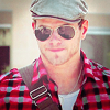 Kellan Lutz photo called Kellan