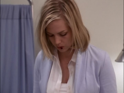 Kelly Taylor bh90210 S9