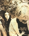 Kurt & Dave♥
