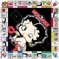 Let's Play - betty-boop photo