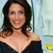 Lisa Edelstein Icons - lisa-edelstein icon