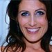 Lisa Edelstein Icons