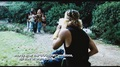 Lords of Dogtown - lords-of-dogtown screencap