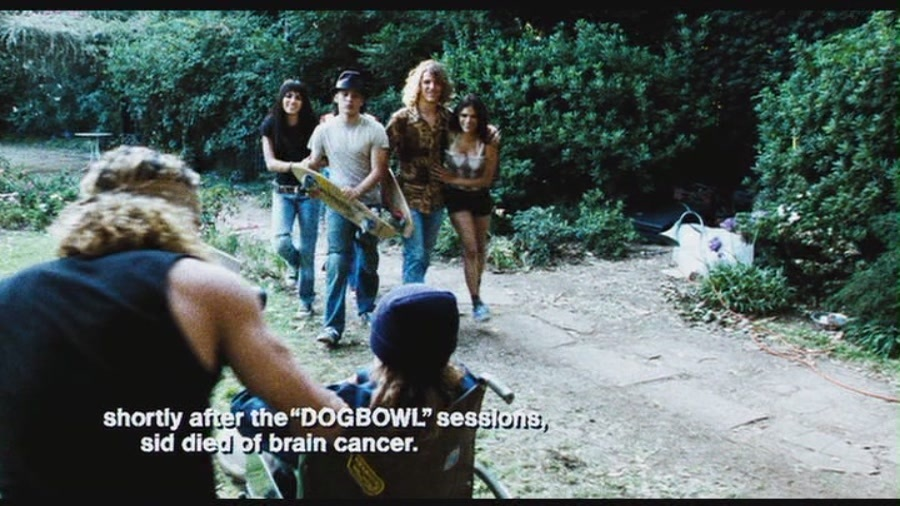 Lords Of Dogtown images Lords of Dogtown HD wallpaper and ...