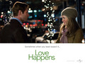 Love Happens - jennifer-aniston wallpaper