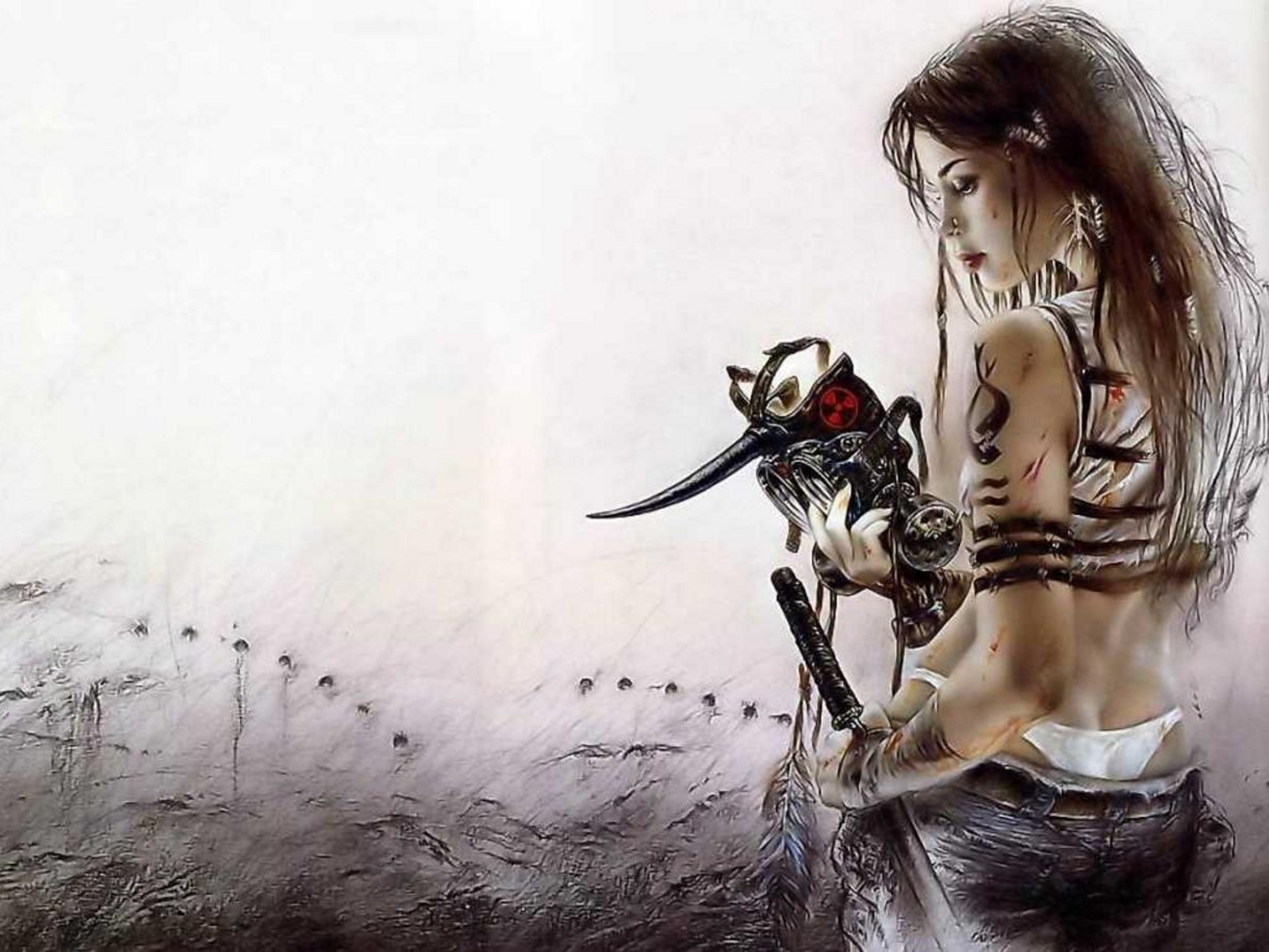 Luis royo images luis royo hd wallpaper and background photos luis royo images luis royo hd wallpaper and background photos download image voltagebd Choice Image