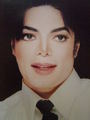 M!ch@el J@ck$on  - michael-jackson photo