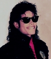 M!chael Jack$on K!ng 0f P0P - michael-jackson photo