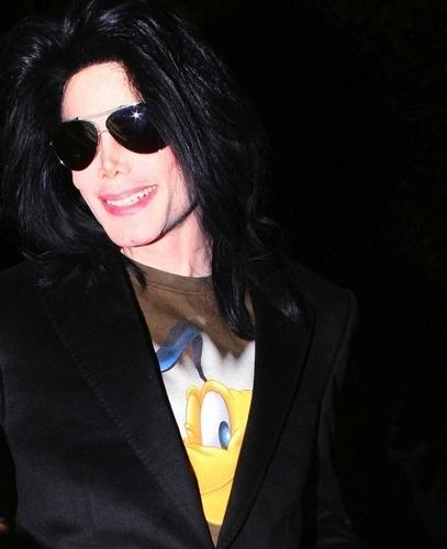 MJ :D :)!!!!
