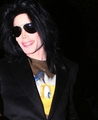 MJ :D :)!!!! - michael-jackson photo